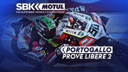 Portogallo. PL2