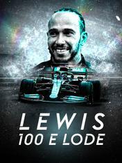 100 Volte Lewis