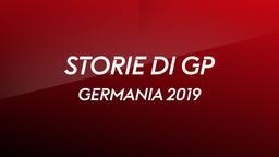 Germania 2019