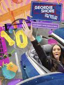 Geordie Shore: Ten Years on the Toon