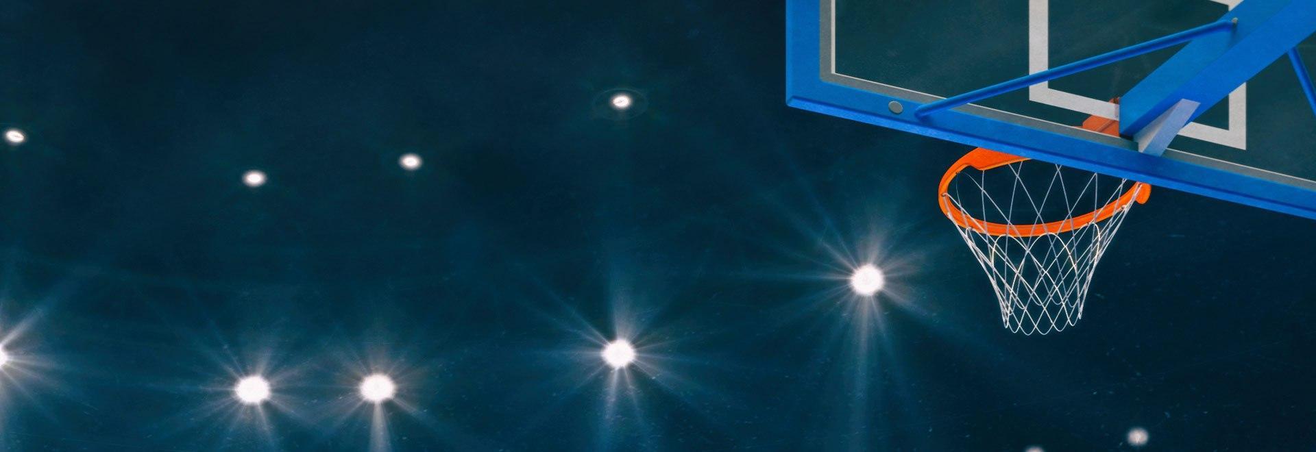 2012 NBA