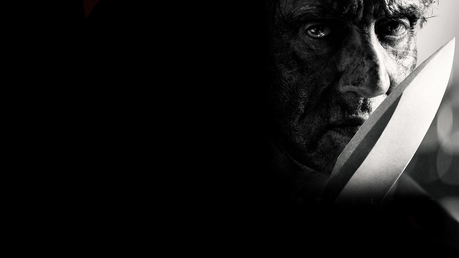 Sky Cinema Action HD Rambo - Last Blood