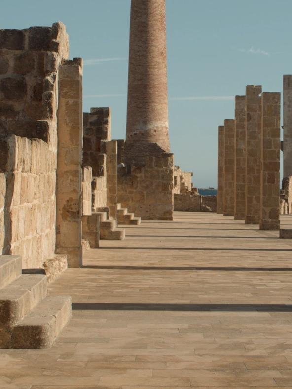 S1 Ep4 - Via Italia: La Sicilia