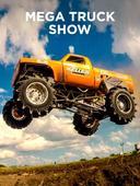 Mega Truck Show