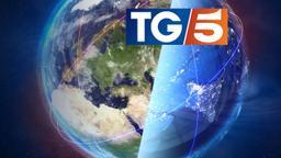 TG5 '21 - ANTICIPAZIONE