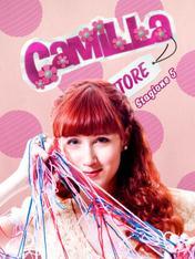 S5 Ep3 - Camilla Store Best Friends