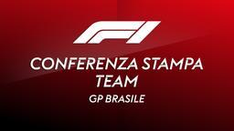 GP Brasile