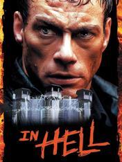 Hell: Scatena l'inferno