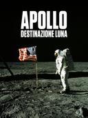 Apollo: destinazione Luna