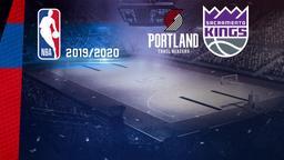 Portland - Sacramento