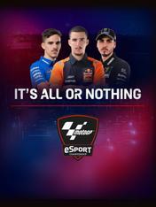 MotoGP eSport World Championship
