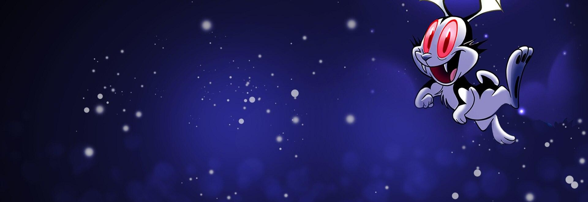 Tintarella di luna