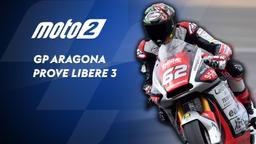 GP Aragona. PL3