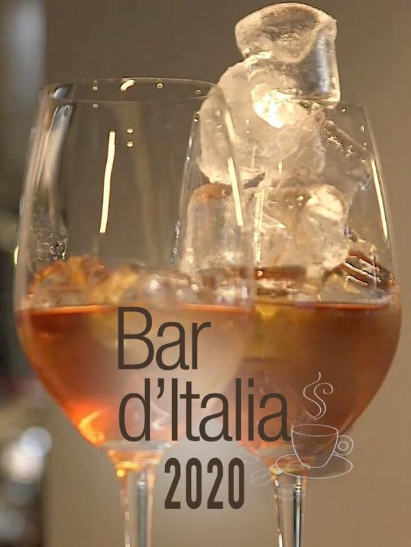 S1 Ep15 - Bar d'Italia 2020
