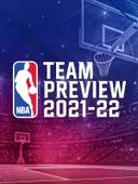 Team Preview