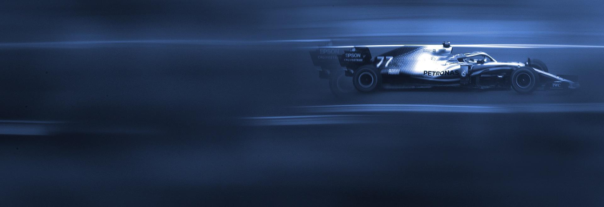 FIA F3 World Cup