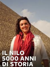 S1 Ep4 - Il Nilo - 5000 anni di storia