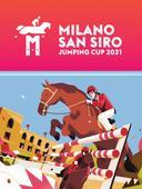 Milano San Siro Jumping Cup