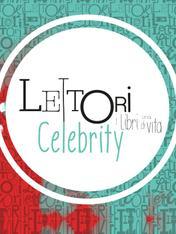 S1 Ep9 - Lettori Celebrity