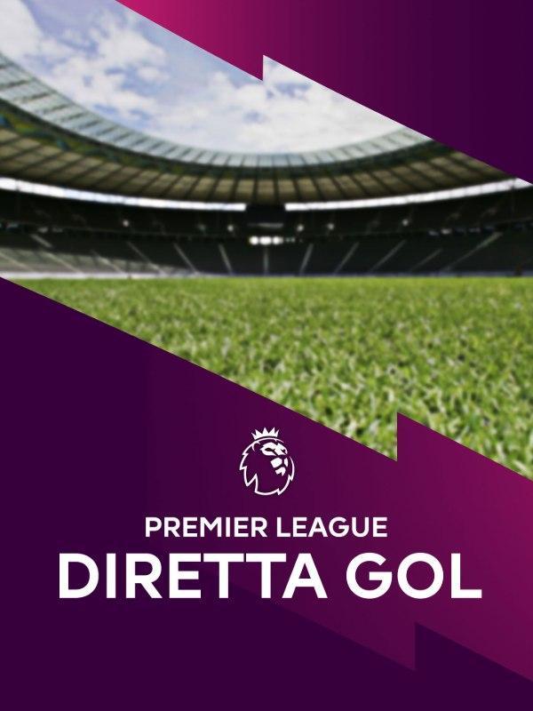 Diretta Gol Premier League Sky