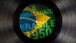 Il Maracanazo (1950)