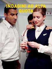 Il mistero del volo Germanwings