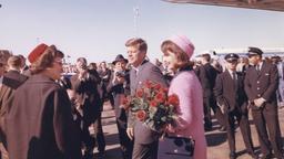 Da Truman a Kennedy