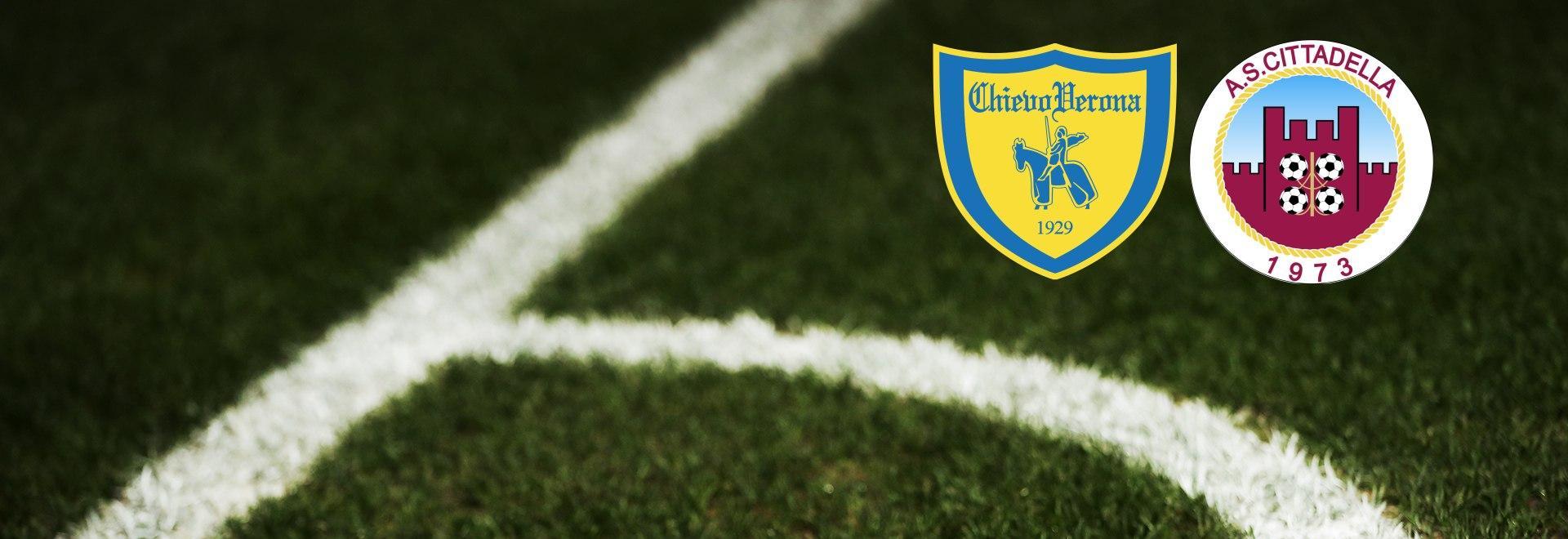 Serie B - stagione 2019