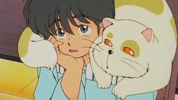 Una piccola storia d'amore! Il primo amore di Kurumi