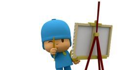 Dipingimi