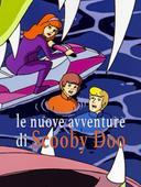 Le nuove avventure di scooby-doo 3