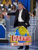 Ciao darwin 5 '07 - l'anello mancante