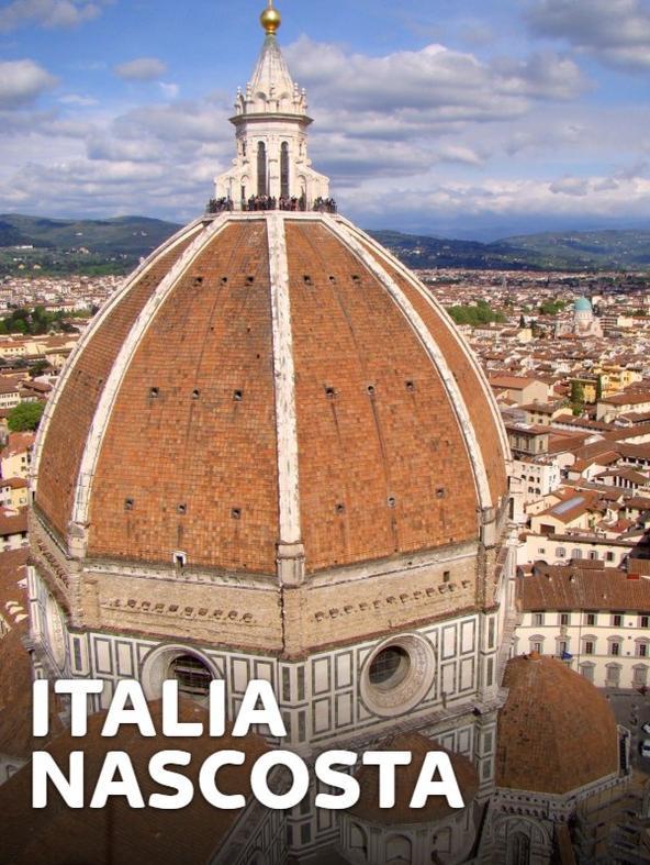 S1 Ep2 - Italia nascosta: Venezia