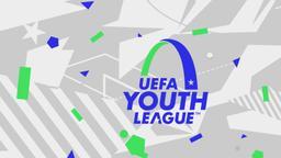 Studio youth league ' 19 - 20