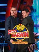 Ciao Darwin: A Grande Richiesta