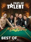 Italia's Got Talent - Best of