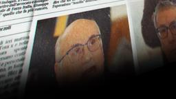 Aemilia - Il grande processo alla 'Ndrangheta - Stag. 1 Ep. 1 - Parte 1