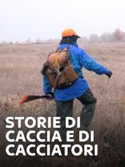 S2 Ep7 - Storie di caccia e di cacciatori 2