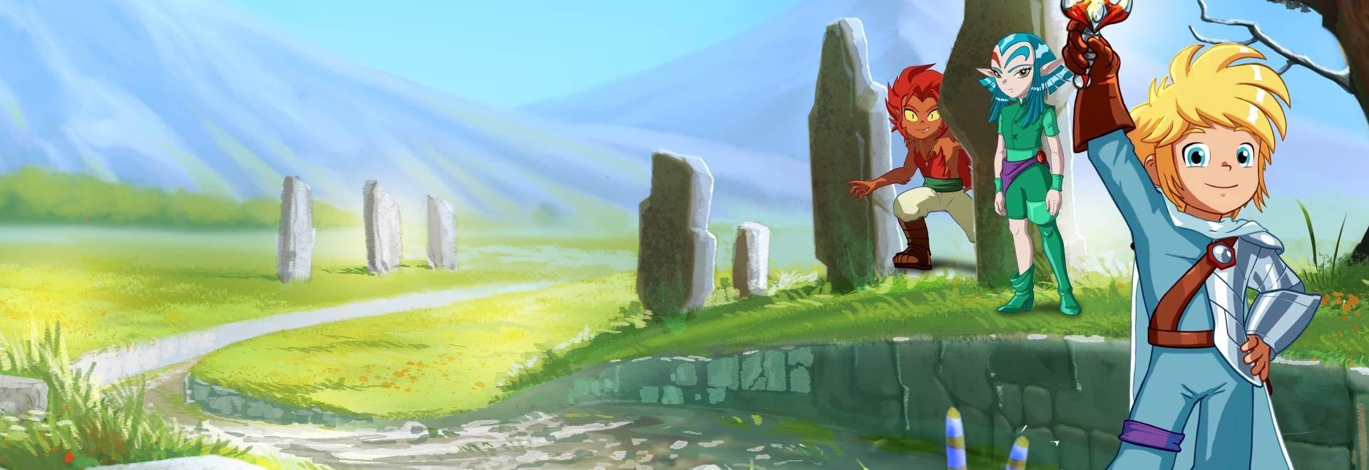 La pietra di Crescia