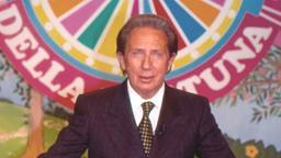 La ruota della fortuna '94-95