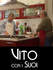 S9 Ep2 - Vito con i suoi