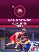World Olympic Qualifier