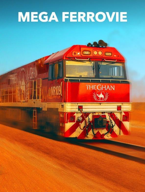 S2 Ep5 - Mega ferrovie