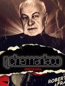 Il Cinemaniaco presenta
