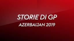 Azerbaijan 2019
