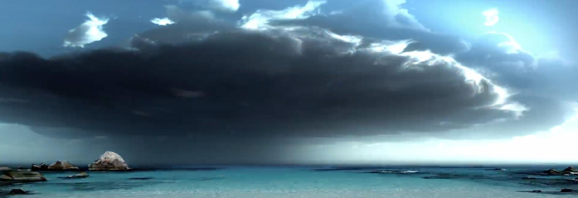 Ex on the Beach Italia: What happened next