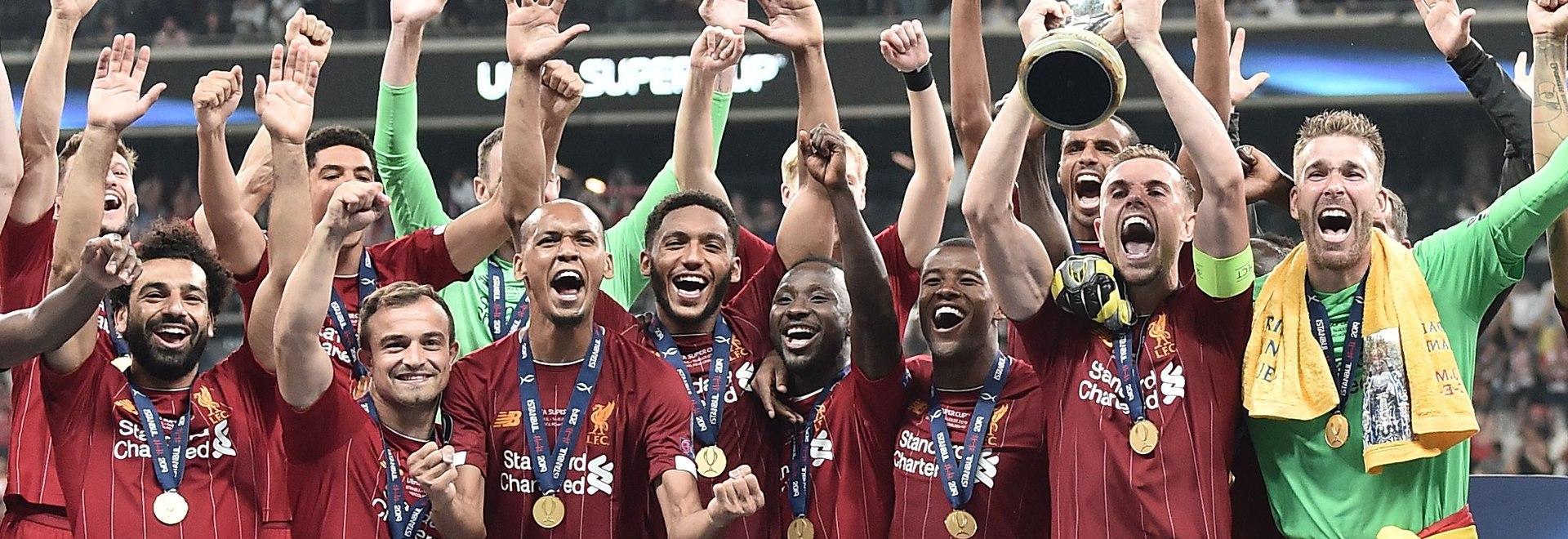History Remix Champions - Le Finali - Ep. 0 - History Remix Champions - Le Finali