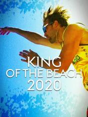 King of the Beach 2020