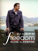 Gli album di Freedom