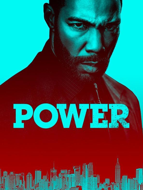 Power -